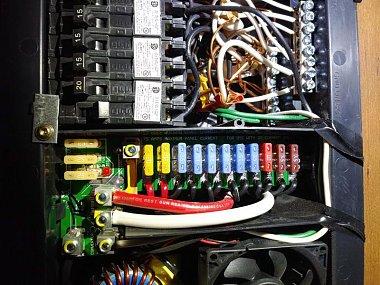 Click image for larger version  Name:PDConverterCharger.jpg Views:10 Size:130.0 KB ID:340170