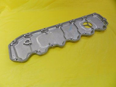 Click image for larger version  Name:3126 B valve cover gasket.jpeg Views:12 Size:144.1 KB ID:340890