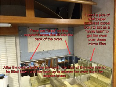 Click image for larger version  Name:oven removal.jpg Views:22 Size:314.7 KB ID:341346