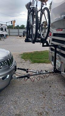 Click image for larger version  Name:Bike Rack.jpg Views:17 Size:359.0 KB ID:341348