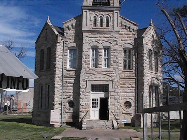 Click image for larger version  Name:La Grange old jail01.jpg Views:36 Size:148.5 KB ID:34156