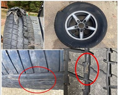 Click image for larger version  Name:Tire damage.JPG Views:10 Size:44.8 KB ID:342546