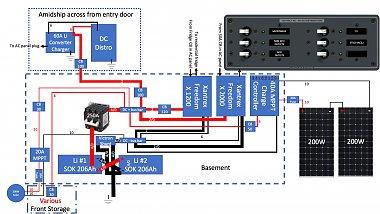 Click image for larger version  Name:DC wiring 290RL 9.jpg Views:4 Size:187.2 KB ID:343079