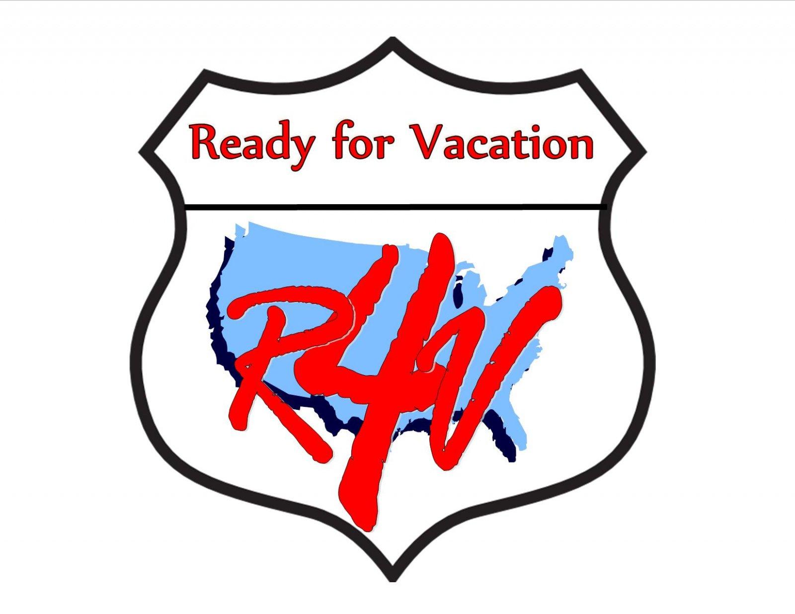 Click image for larger version  Name:R4V sticker design.jpg Views:87 Size:129.1 KB ID:34330