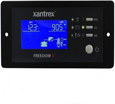 Click image for larger version  Name:Xantrex Remote.jpg Views:6 Size:31.0 KB ID:343385