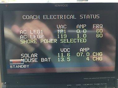 Click image for larger version  Name:Aladdin AC-DC voltage status - displayed.jpg Views:4 Size:234.4 KB ID:343548