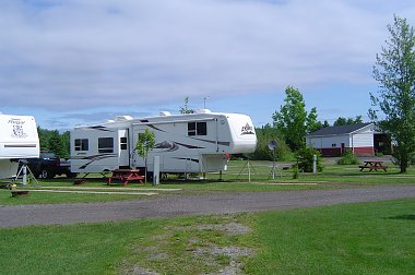 Click image for larger version  Name:a1a Northwood RV @ Superior WI - 5.jpg Views:12 Size:273.4 KB ID:343649