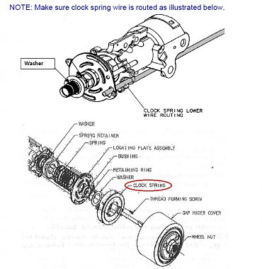 Click image for larger version  Name:Smartwheel Clockspring 1.jpg Views:6 Size:133.9 KB ID:343680