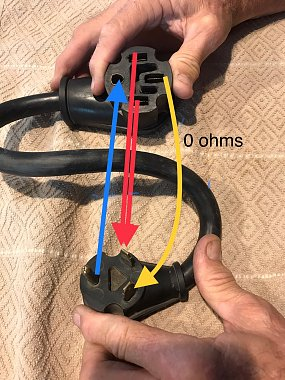 Click image for larger version  Name:Ohms 50-30 amp dogbone.jpg Views:7 Size:414.7 KB ID:343859