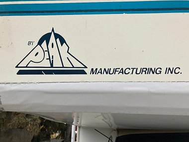 Click image for larger version  Name:Peak Manufacturing.jpg Views:3 Size:75.9 KB ID:344495