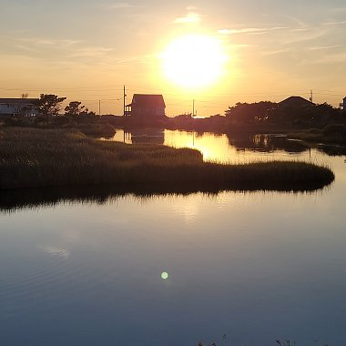 Click image for larger version  Name:Sunset Hatteras Island Sept 30.jpg Views:5 Size:223.0 KB ID:344808