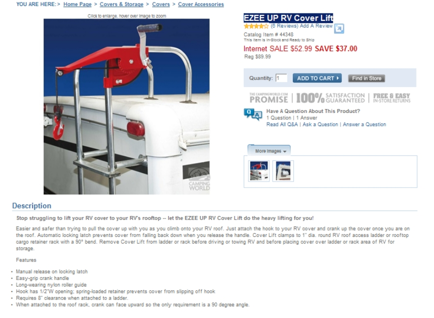 Click image for larger version  Name:EZEE UP RV Cover Lift.jpg Views:75 Size:237.4 KB ID:34517