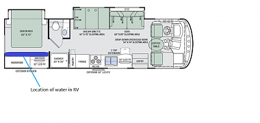 Click image for larger version  Name:Hurricane Floor Plan.png Views:9 Size:187.2 KB ID:345875