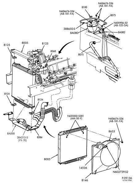 2013 Jeep Wrangler Sway Bar Parts Diagram