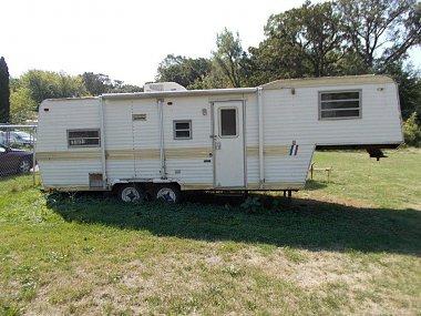 Click image for larger version  Name:Camper door side.jpg Views:26 Size:128.3 KB ID:35694