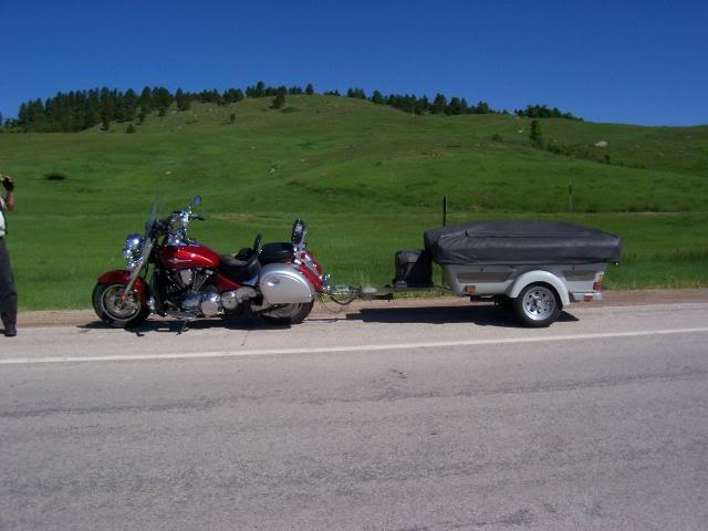 Click image for larger version  Name:BikeAndTrailer.jpg Views:55 Size:39.4 KB ID:35734