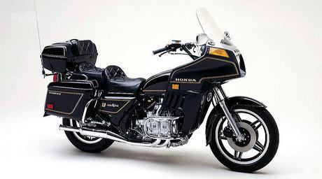 Click image for larger version  Name:1981 Goldwing.jpg Views:45 Size:29.3 KB ID:35760