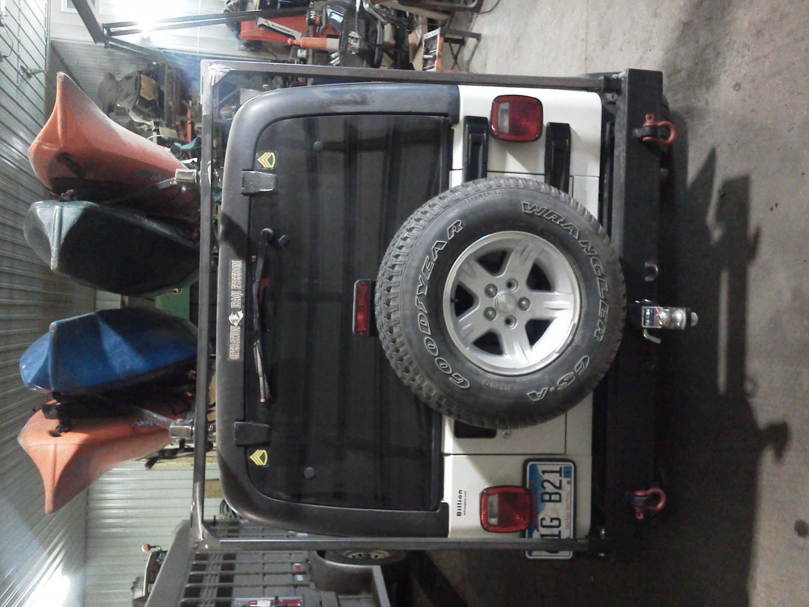 Click image for larger version  Name:Jeep rear view 3-13.jpg Views:104 Size:281.9 KB ID:35925