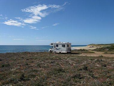 Click image for larger version  Name:Beach, Swincers Rocks York Peninsular SA.jpg Views:55 Size:347.1 KB ID:35989