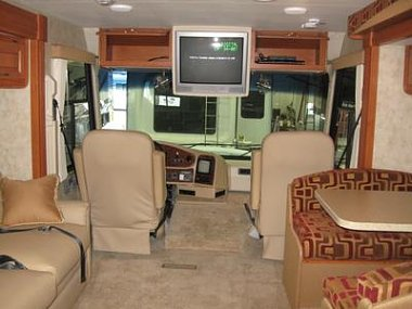 Click image for larger version  Name:motorhome interior.jpg Views:262 Size:31.0 KB ID:3646