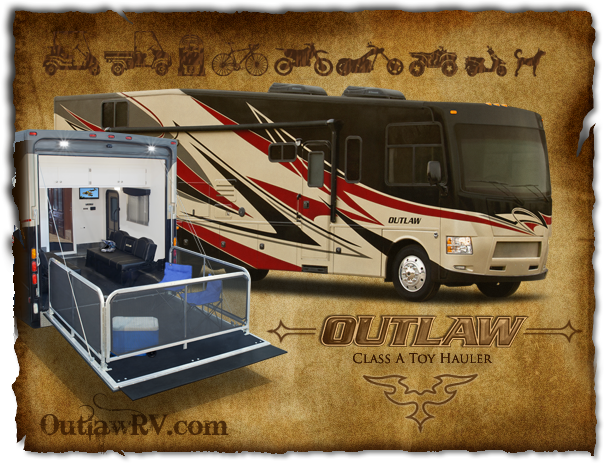 Click image for larger version  Name:Best-Toy-Haulers-List-Outlaw-RV.png Views:421 Size:567.9 KB ID:36751