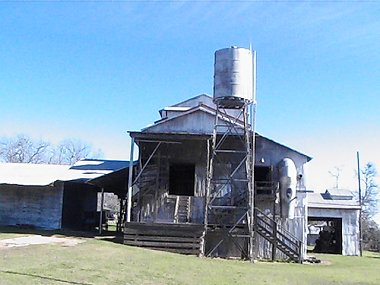 Click image for larger version  Name:Burton Cotton Gin55.jpg Views:49 Size:107.1 KB ID:36779