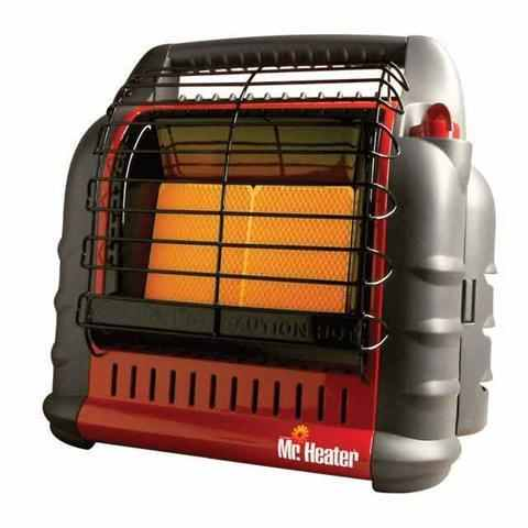 Click image for larger version  Name:buddy heater.jpg Views:57 Size:17.4 KB ID:36998