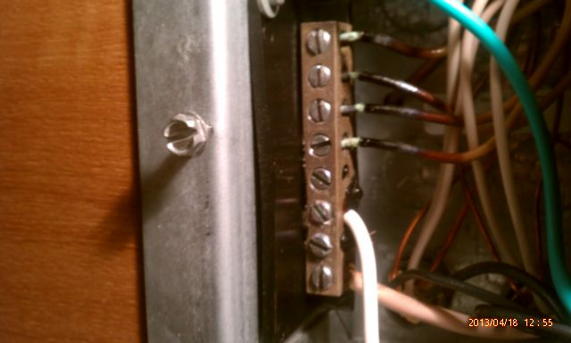 Burned Electrical Neutral Wires?? - Page 3 - iRV2 Forums