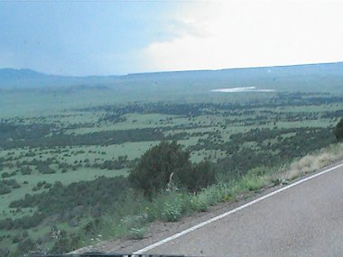 Click image for larger version  Name:Calupin Volcano New Mexico38.jpg Views:53 Size:90.4 KB ID:3789