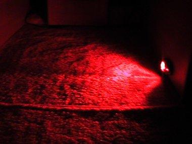 Click image for larger version  Name:aisle lights leds4.jpg Views:55 Size:85.4 KB ID:37952