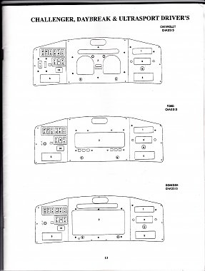 Click image for larger version  Name:Instrument panel.jpg Views:260 Size:168.8 KB ID:38033