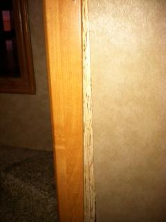 Name:  KOTR wall repair.jpg Views: 269 Size:  43.1 KB