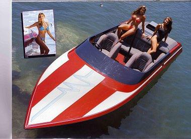 Click image for larger version  Name:Daves Sebring calendar.jpg Views:60 Size:171.2 KB ID:38890