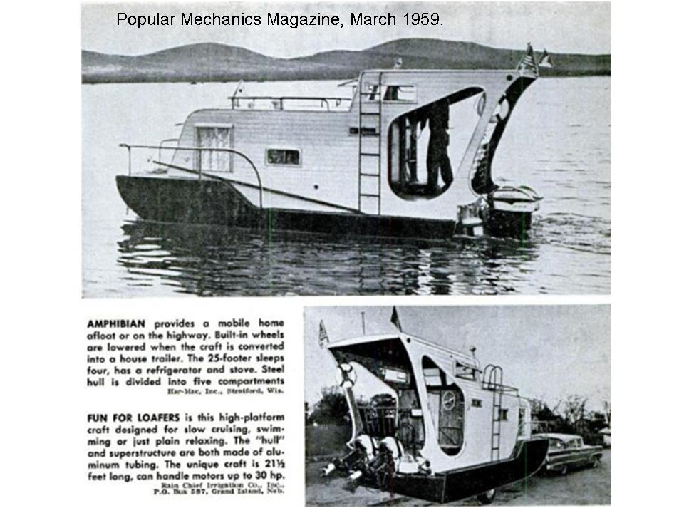 Click image for larger version  Name:Boat RV.jpg Views:91 Size:97.3 KB ID:39040