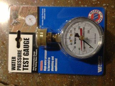 Click image for larger version  Name:Water pressure gauge.jpg Views:36 Size:117.3 KB ID:39324
