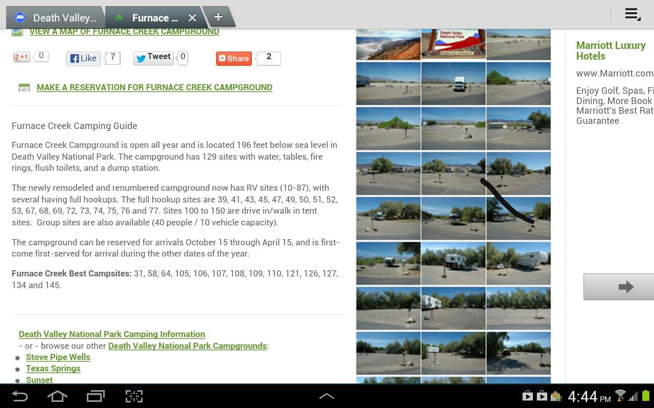 Click image for larger version  Name:Screenshot_2013-06-05-16-44-05.jpg Views:159 Size:521.0 KB ID:40166
