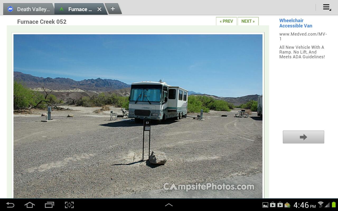 Click image for larger version  Name:Screenshot_2013-06-05-16-46-08.jpg Views:155 Size:542.2 KB ID:40167