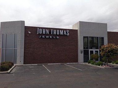 Click image for larger version  Name:John Thomas.jpg Views:94 Size:38.1 KB ID:40767