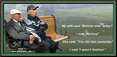 Click image for larger version  Name:image-3409961824.jpg Views:87 Size:140.2 KB ID:41145