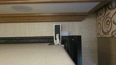 Click image for larger version  Name:Slide Lock Behind Driver Seat.jpg Views:232 Size:186.7 KB ID:41154