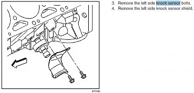 1999 Nissan Altima Fuse Box Diagram Php. Nissan. Auto Fuse
