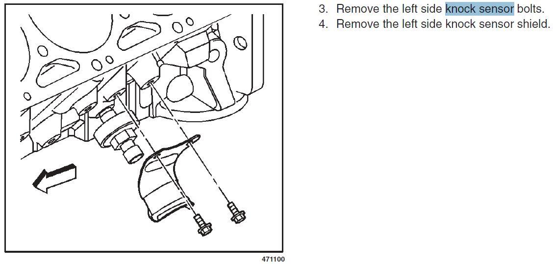 1999 nissan altima fuse box diagram php  nissan  auto fuse
