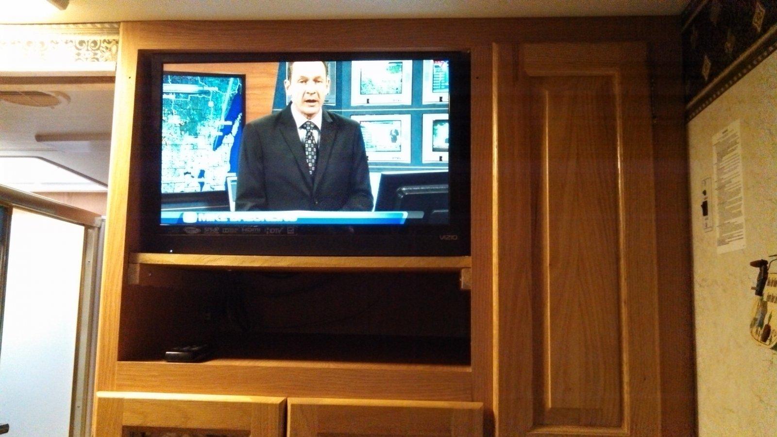 Click image for larger version  Name:Bedroom TV.jpg Views:41 Size:205.8 KB ID:41704