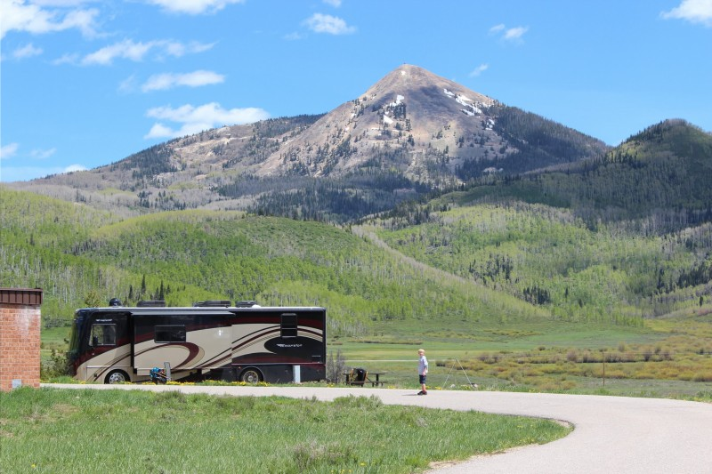 Click image for larger version  Name:RVM3-SteamboatLakeSP-Colorado.jpg Views:150 Size:124.7 KB ID:42075