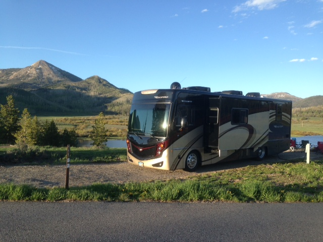 Click image for larger version  Name:RVM9-SteamBoatLakeColorado.JPG Views:131 Size:127.3 KB ID:42081