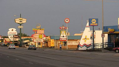 Click image for larger version  Name:route 66 buisnesses.jpg Views:410 Size:42.7 KB ID:42428