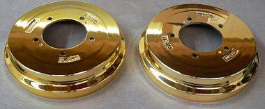 Click image for larger version  Name:car_parts_gold_suzuki_brake_drums.jpg Views:129 Size:78.5 KB ID:42723