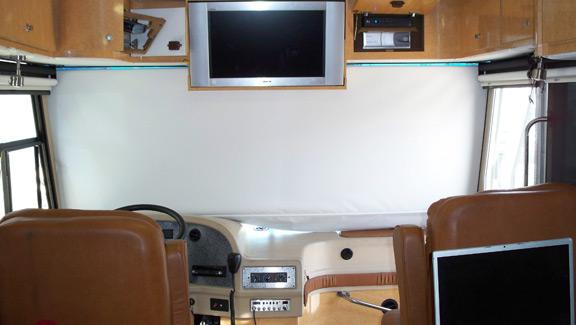 Click image for larger version  Name:AS-Cockpit_MCD shade.jpg Views:218 Size:47.0 KB ID:42729