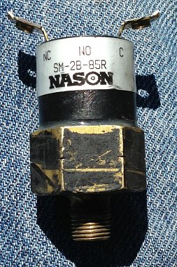 Click image for larger version  Name:Air brake switch.JPG Views:506 Size:289.8 KB ID:42968