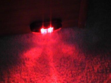 Click image for larger version  Name:aisle lights leds3.jpg Views:53 Size:76.3 KB ID:43024